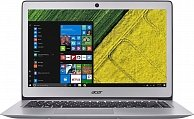 Ноутбук  Acer  Swift SF314-51-51ET NX.GKBEU.040