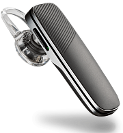 Гарнитура Plantronics Explorer 500 bluetooth черный