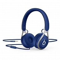 Наушники Beats EP On-Ear Headphones - Blue, Model A1746 ML9D2ZM/A