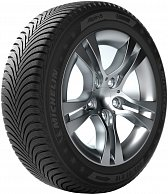 Шины Michelin XL ALPIN 5 225/60 R16  102H