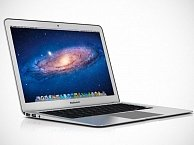 Ноутбук Apple MacBook Air 13-inch, Model A1466 MMGG2RS/A