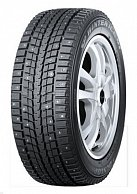 Шины Dunlop XL SP Winter Ice 01 шип. 215/55 R16 97T