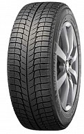 Зимняя шина Michelin  X-Ice 3   195/65 R15  95T XL
