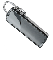 Bluetooth гарнитура Plantronics Explorer 80 (205020-05) Black