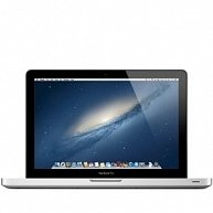 Ноутбук Apple MacBook Pro 13 Mid 2012