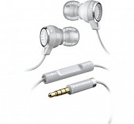 Гарнитура Plantronics Backbeat 216 White