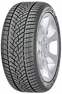 Зимняя шина Goodyear  UltraGrip Performance Gen-1   255/40R19 100V