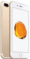 Мобильный телефон Apple  iPhone 7 Plus  A1784 MNQP2RM/A  32GB Gold