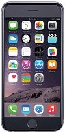 Мобильный телефон Apple IPHONE 6 SPACE GRAY 16GB SPACE GRAY