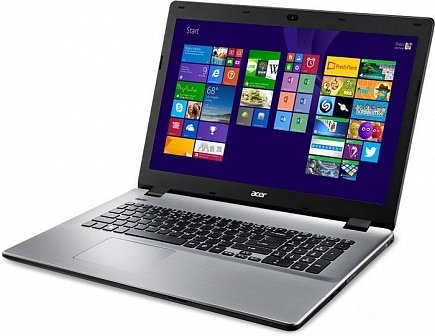 купить Ноутбук Acer Aspire E5-731G-P2MM NX.MP7EU.006