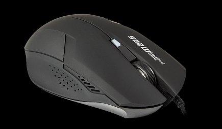 Игровая мышь MARVO