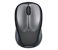 Мышь Logitech M235 Wireless Mouse Colt Matte 910-002201