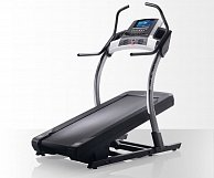 Беговая дорожка NordicTrack INCLINE TRAINER X9 i