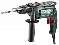 Дрель Metabo SBE 650 Impuls (600672000)