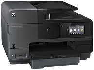 МФУ HP Officejet Pro 8620 e-AiO Printer