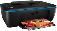 МФУ HP DeskJet Ultra Ink Advantage 2529 Printer K7W99A