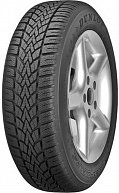 Зимняя шина Dunlop  Winter Response 2 MS   185/65 R15 92T XL