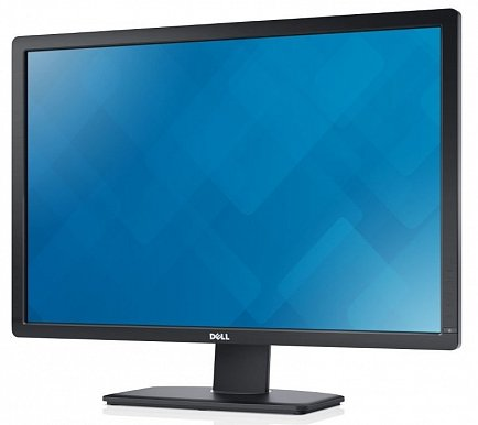 купить Монитор DELL UltraSharp U3014