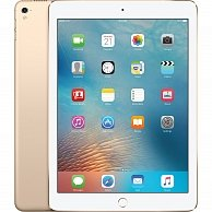 Планшет Apple iPad Pro Wi-Fi + Cellular 256GB Gold Model A1674 MLQ82RK/A