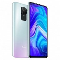 Смартфон Xiaomi Redmi Note 9 (3GB/64GB)   (M2003J15SG) (polar white)