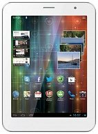 Планшет Prestigio MultiPad 4 Ultimate 8.0 16GB 3G (PMP7480D3G_QUAD)