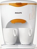 Кофеварка Philips HD7140