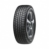 Шина Dunlop 185/65R15 88T WINTER MAXX WM01
