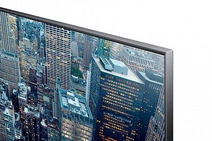 Samsung Ue40ju7000 Инструкция - фото 6