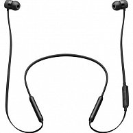 Наушники  Beats BeatsX Black (Model A1763 MLYE2ZM/A)