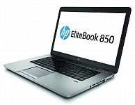 Ноутбук HP EliteBook 850 G1 (F1Q59EA)