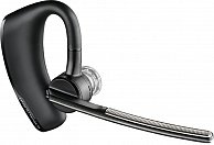 Гарнитура Plantronics Voyager Legend Black Black