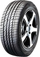 Летняя шина LingLong  GREEN-MAX UHP   195/45R16  84V