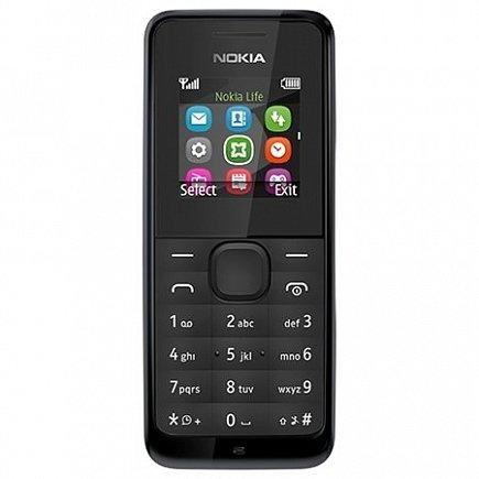 Nokia rm 1133 инструкция
