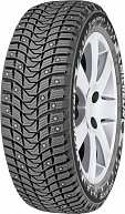 Зимняя шина Michelin X-Ice North 3  245/45R17 99T