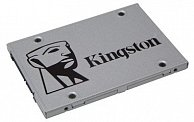 SSD накопитель Kingston UV400 120GB SUV400S37/120G