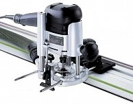 Фрезер Festool OF 1010 EBQ-Set