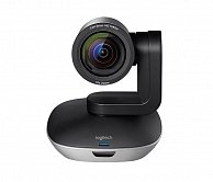 Web-камера Logitech ConferenceCam Group 960-001057