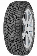 Зимняя шина Michelin  X-Ice North 3   225/45 R17  94T XL