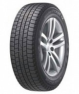 Зимняя шина Hankook Winter i*cept IZ W606  235/40R18 95T
