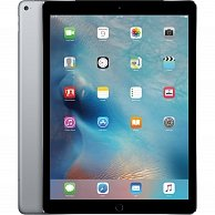 Планшет Apple iPad Pro Wi-Fi 128GB (A1584 ML0N2RK/A) Space Gray