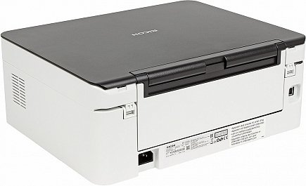 купить МФУ Ricoh SP 150SU Black-White