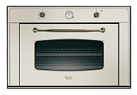 Духовой шкаф Hotpoint-Ariston MHR 940.1 (OW)/HA S