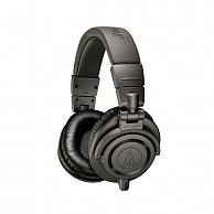 Наушники  Audio Technica ATH-M50X MG