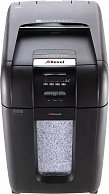 Шредер Rexel Shredder AUTO+ 300m (2104300EU)