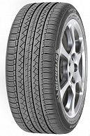 Шины Michelin LATITUDE TOUR HP 215/70 R16  100H