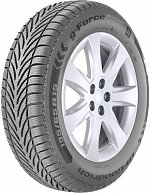 Шины BFGoodrich XL G-FORCE WINTER 215/45 R17 91H