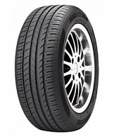 Летняя шина Kingstar Road Fit SK10  235/40R18 95W