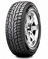 Зимняя шина Hankook  Winter RW09  205/65 R16C 107/105T
