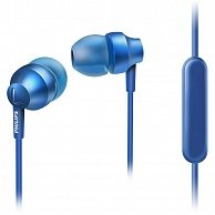Наушники  Philips SHE3855BL/00