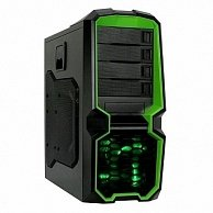 ПЭВМ Evolution PRO GAMER 18772